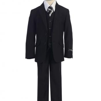 Childrens suits
